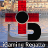 Plus-Five Gaming Join the Inaugural iGaming Regatta