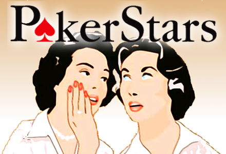 PokerStars dismisses Aussie pullout rumors; Jeremy Johnson arrested in Phoenix