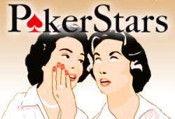 pokerstars-australia-rumors