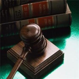Pwin loses court case but insists there's nothing to worry about