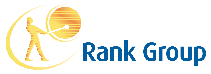 Rank show strong revenue growth; Four new categories in EGR Operator Awards