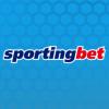 GVC bidding for Sportingbet Turkish operations