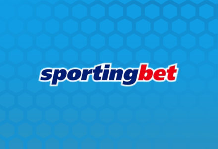 GVC bidding for Sportingbet Turkish operations