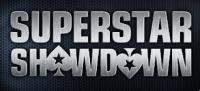 Superstar Showdown back