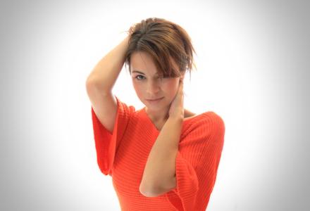 Tatjana Pasalic | CalvinAyre.com Poker News Reporter
