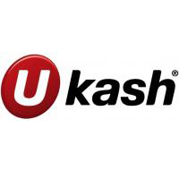 Ukash unveils new payment solution