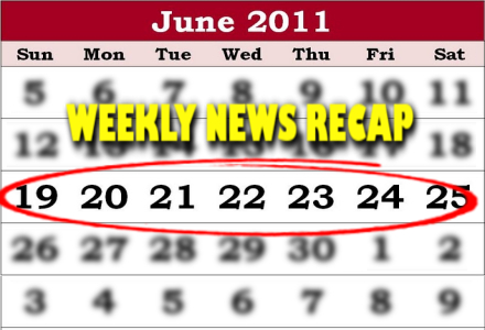 weekly-news-recap-June-25-thumb