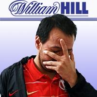 william-hill-punter-loses