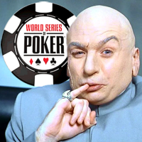 wsop-big-one