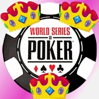 wsop-jake-cody-triple-crown