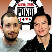 WSOP Juanda Rast Hellmuth