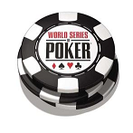 WSOP news: Heads Up Championship reaches last eight