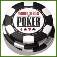 Hellmuth still waits for #12; Canada's haul reaches four; Stein takes home first bracelet