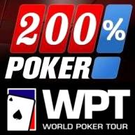 200-percent-poker-wpt-slovenia