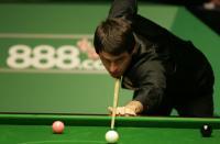 888 com snooker