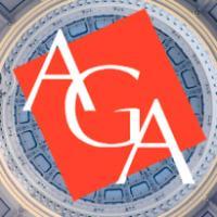 American Gaming Association federal bill