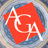 American-Gaming-Association-federal-bill