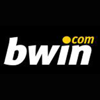 bwin wins domain name case