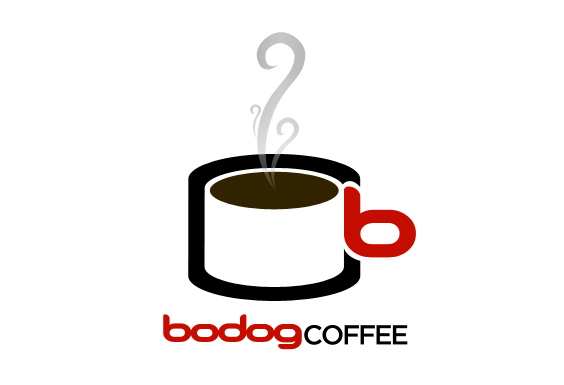 Bodog Brand wakes up and smells the coffee
