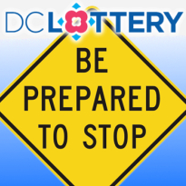 District of Columbia's online gambling rollout may face delay