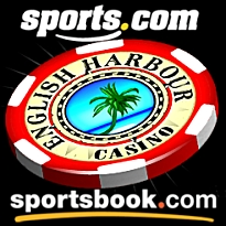 English-Harbour-Sports-com-sportsbook