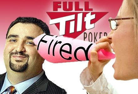 Ray Bitar rumored out at FTP; QuickTender update customers on refund plans