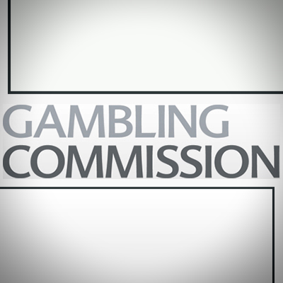 Gambling Commission clarifies casino rules; Barcrest launches new game
