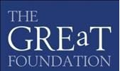 The GREat Foundation