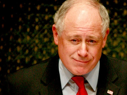 Gov Quinn on hot seat to sign gambling expansion bill