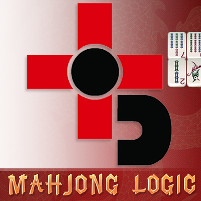 Plus-Five Gaming Announces Licensing Partnership with Mahjong Logic.