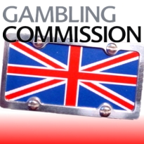 More reaction to proposed UK gaming license changes