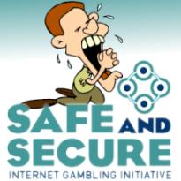 Safe-Secure-Internet-Gambling-Initiative-DC