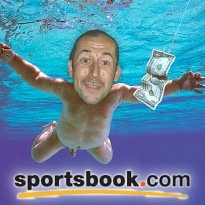 sportsbook online betting legal total blue sports