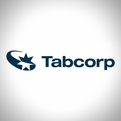 Tabcorp not planning to open up betting exchange