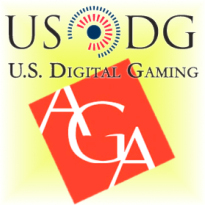 AGA and US Digital Gaming's competing visions for online poker regulation