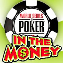 WSOP-2011-Day-4-update