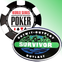 WSOP: 1,864 surviving players ready to do battle on Thursday's Day 3