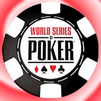 WSOP main event draws 6,865 entrants, third highest ever
