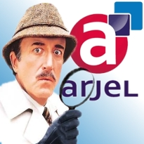 arjel-operator-review