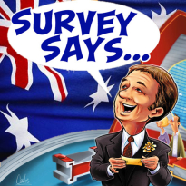 aussie-surveys-pokie-reform