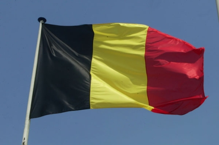JAXX subsidiary enters Belgium; Ongame poker goes live on Android
