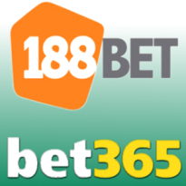 188Bet expects redundancies; Bet365 squeezing staff into porta-cabins