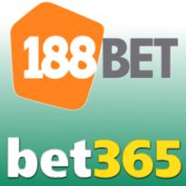 bet365-188bet