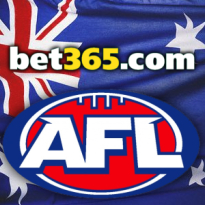 Bet365 targeted by Aussie media; AFL players targeted for insider bets