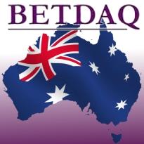 Betting exchange Betdaq exits Australian market following media investigation
