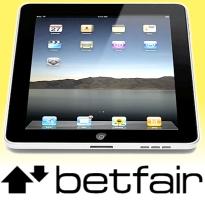 Betfair announces mobile upgrades, but analysts still bearish