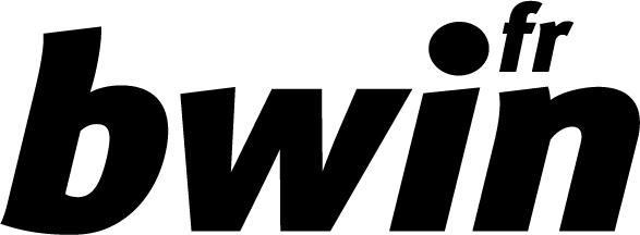 bwoin