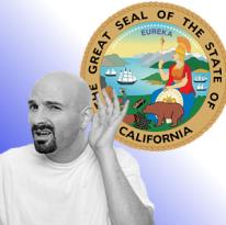california-intrastate-poker-bill-hearing