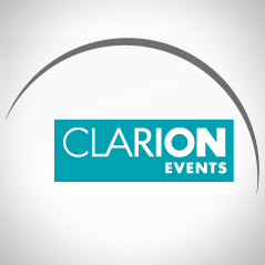 Clarion Gaming EiG heading to Italy