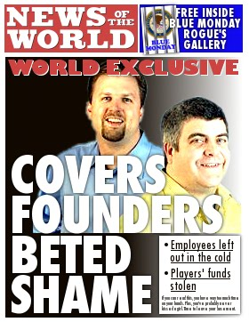 covers-news-of-the-world-front-page